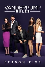 Vanderpump Rules Season 5 Episode 12