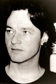 Brian McCardie
