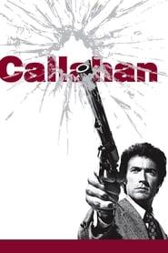 Dirty Harry II – Callahan