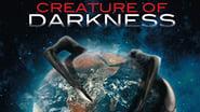 Creature of Darkness en streaming