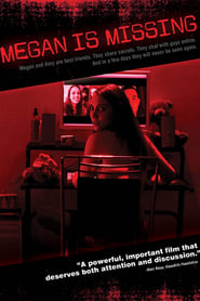 Megan Is Missing (2011) English DvDRip XviD 700MB | GDRive