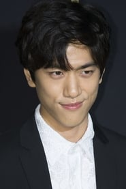 Photo de Sung-Joon Choi Soo-Hyun