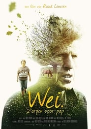 مشاهدة فيلم Wei مترجم