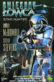 Star Hunter 1996
