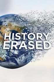 History Erased 2019
