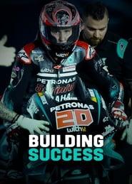 Building Success 2020