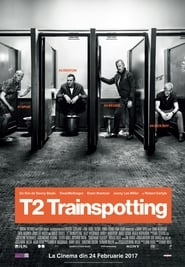 T2 Trainspotting (2017) Online Subtitrat in Romana