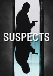 Suspects (2021)