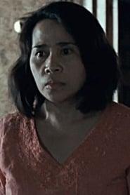 Christina Azucena