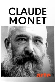 Claude Monet – Capturing A Moment