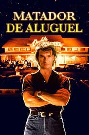 Matador de Aluguel Torrent (1989)