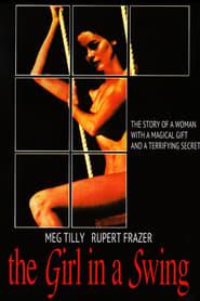 The Girl in a Swing (1988) Netflix HD 1080p