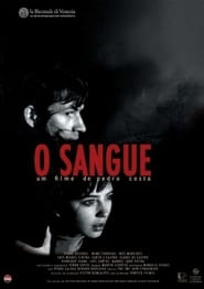 Film O Sangue 1989 Norsk Tale