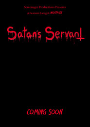 Satan's Servant