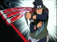 Naruto Shippūden Season 4 Episode 77 : Climbing Silver