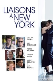 regarder Liaisons à New York en streaming