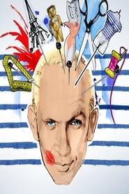 Jean Paul Gaultier : Freak & Chic (2018)