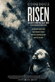 "Risen: The Story of Chron ""Hell Razah"" Smith (2020)"
