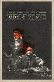 Judy & Punch | Watch Movies Online