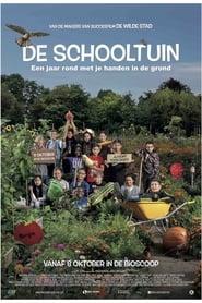 De schooltuin [2020]