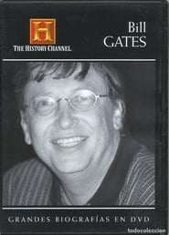 Bill Gates A Tycoon Story