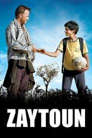 مشاهدة فيلم Zaytoun 2012 مترجم أون لاين بجودة عالية