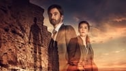 Broadchurch en streaming