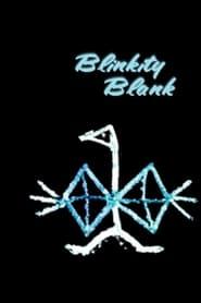 Blinkity Blank (1955)