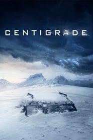 Centigrade (2020) online ελληνικοί υπότιτλοι
