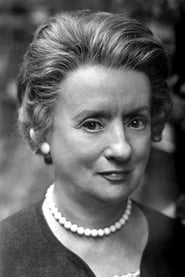 Photo de Mildred Natwick Miss Miller