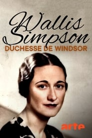 Wallis Simpson, Loved and Lost