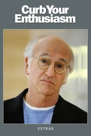 Curb Your Enthusiasm - Season 10 Season 0