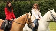 The Royals 2x7