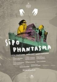 Sipo Phantasma