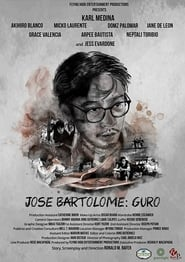 Jose Bartolome Guro