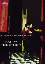 Watch Happy Together (1997) Fmovies