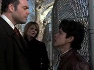 Ley y orden: Acción criminal 1x20
