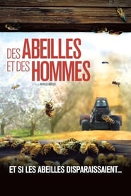 Des abeilles et des hommes Streamcomplet