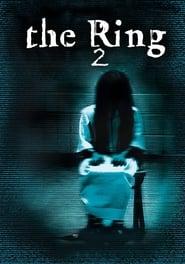 The Ring 2 (La señal 2) (El Aro 2)