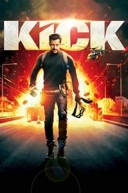 Kick 2014 Hindi Movie Download & Online Watch