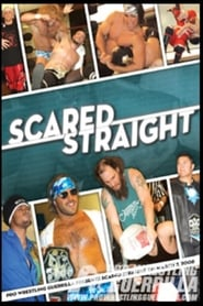 PWG Scared Straight