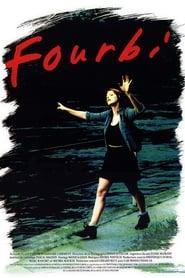 Fourbi (1996)