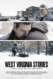 West Virginia Stories (2016)