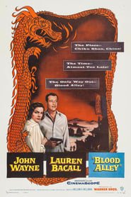 Blood Alley (1955)