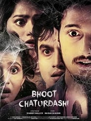 Bhoot Chaturdashi (2019)