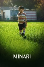Ver Minari Online HD Español y Latino (2020)