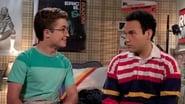 The Goldbergs Season 6 Episode 9 : Bachelor Party