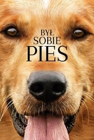 Był sobie pies (2017) Online Cały Film CDA cały film online cda zalukaj