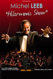 Michel Leeb - Hilarmonic show 2011