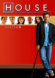 House Season 3 Episode 6